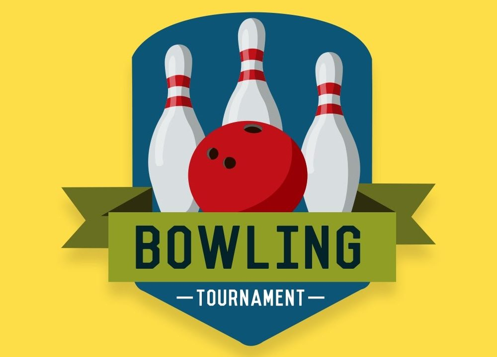 Greatest bowling tournaments in Amarillo, Texas.